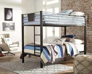 88 Ottawa Used Bedroom Sets Best