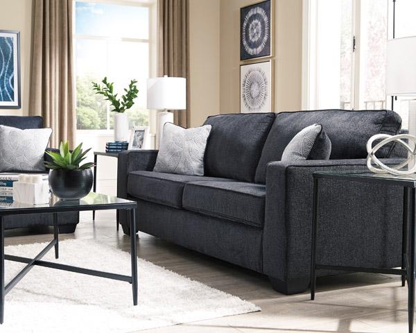 Fantastic Sofa Chair Featured In Level 1 Living Room Option Ashley Short Links Chair Design For Home Short Linksinfo