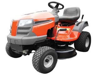 Lease Riding Mowers Push Mowers Shop Lawn Mowers For