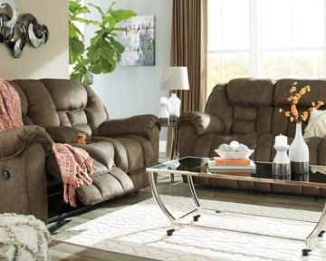 Furniture Appliances Electronics In Lawrence Ks Ottawa Ks And